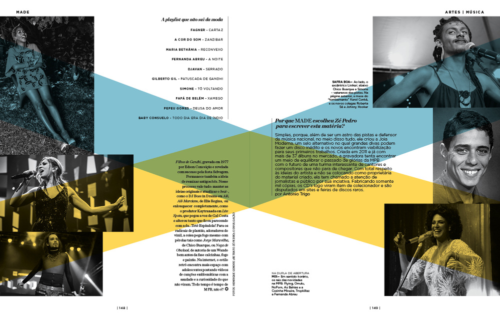 146-149-MADE-09_ARTES_musica_p2_1000.jpg