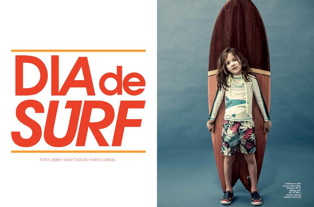 34-45-moda-surf_1000.jpg