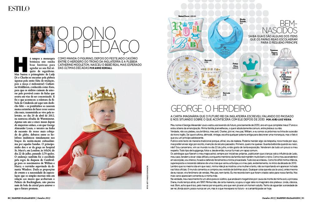 EST the royal baby_o.jpg