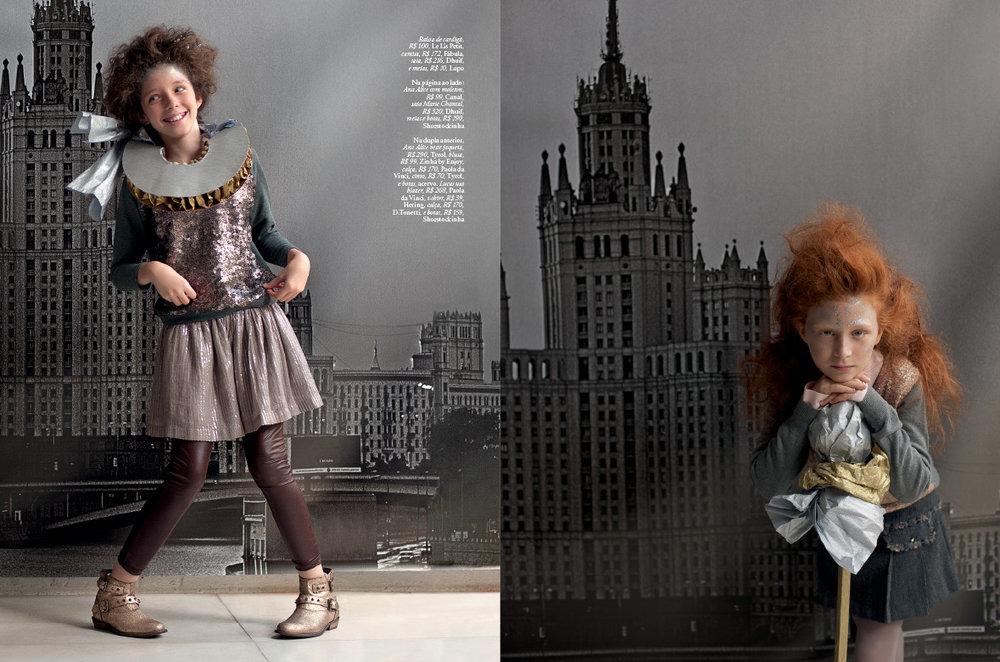 kremlin2_o.jpg