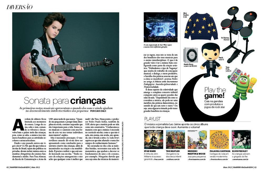 62-63 Cult Musica_o.jpg
