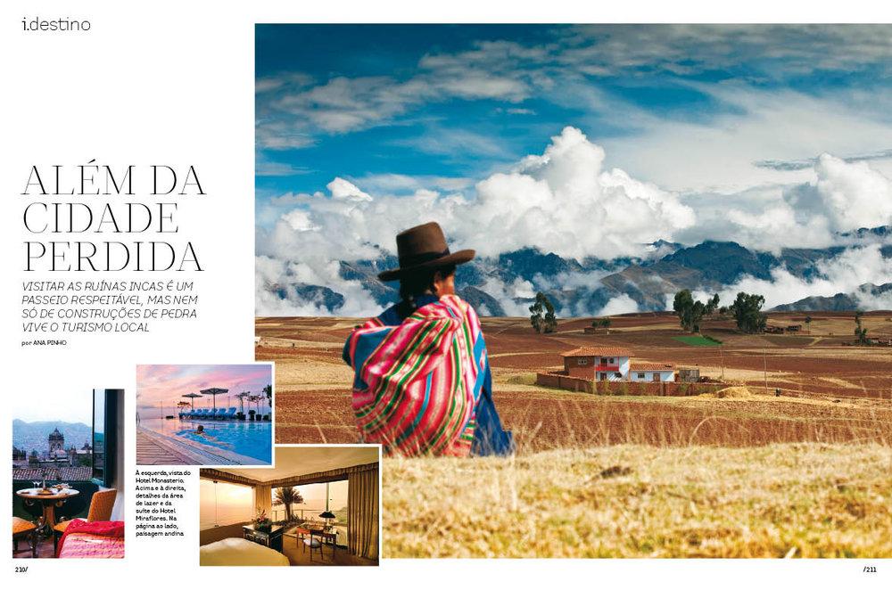 i50_PRZ destino Peru_o.jpg