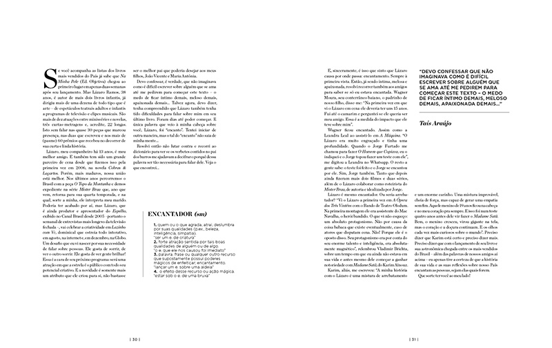 31 EDITORIAL_Lazaro2.jpg