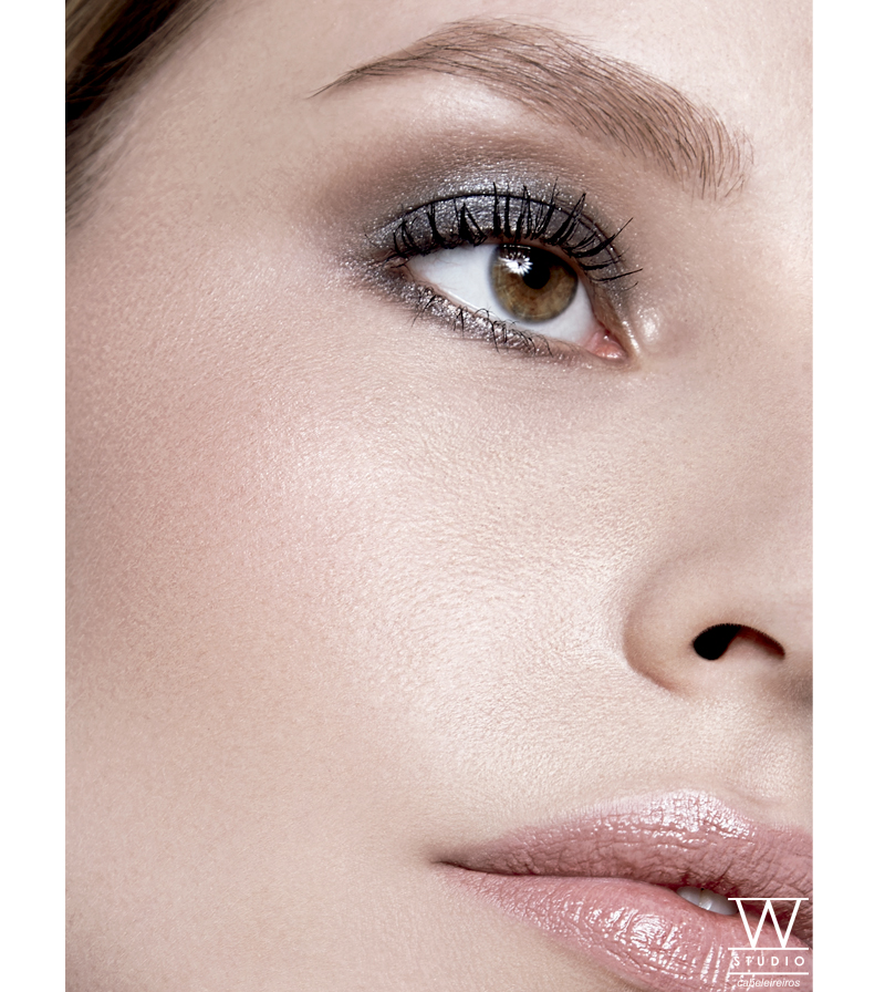 maquiagem-revista-studio-w-11.jpg