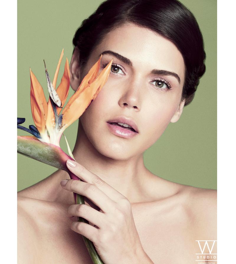 maquiagem-revista-studio-w-2.jpg
