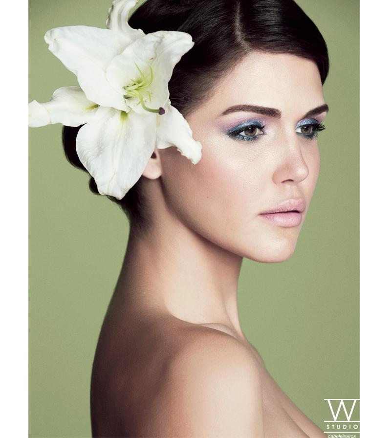 maquiagem-revista-studio-w-3.jpg
