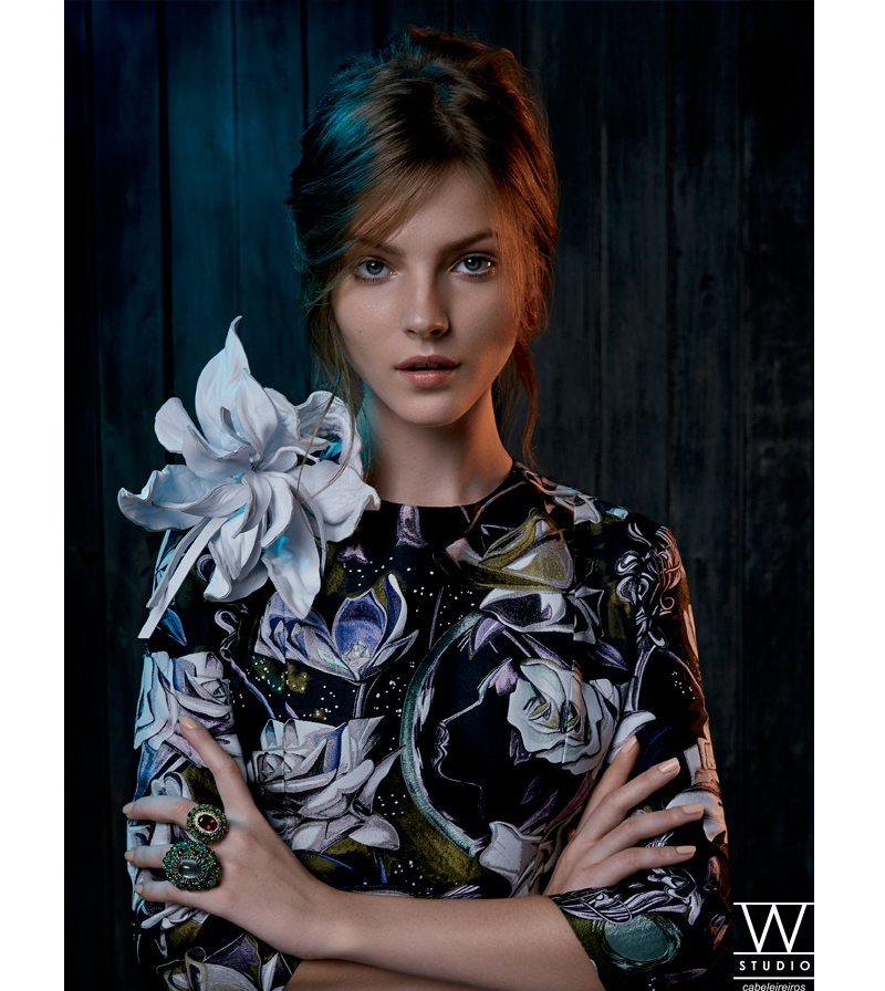 moda-revista-studio-w-11.jpg