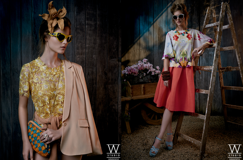 moda-revista-studio-w-31.jpg