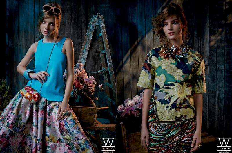 moda-revista-studio-w-21.jpg