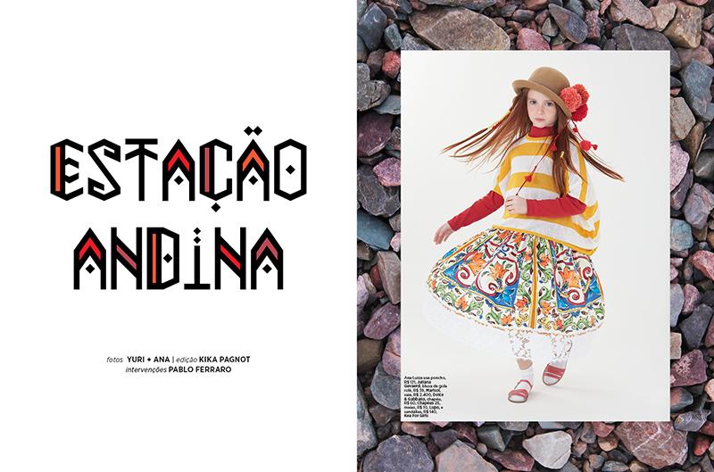 40-49 - moda etnica.jpg