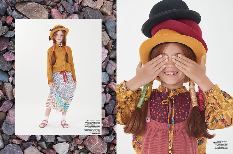 40-49 - moda etnica2.jpg