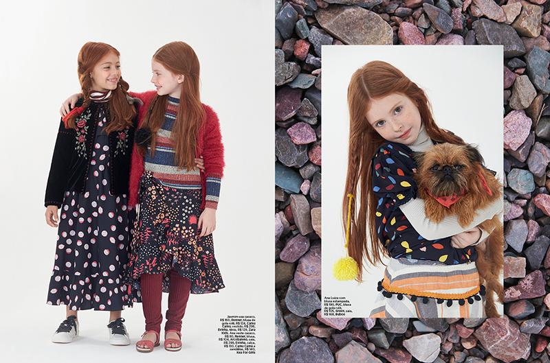 40-49 - moda etnica3.jpg