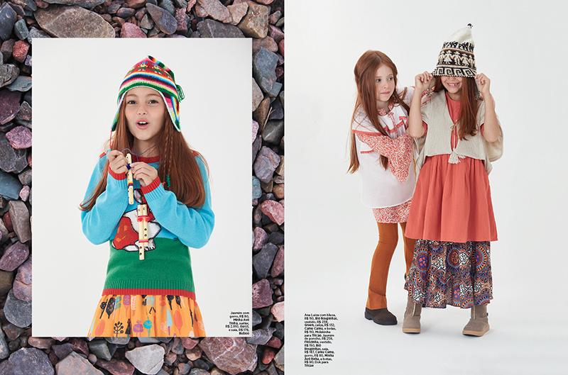 40-49 - moda etnica4.jpg