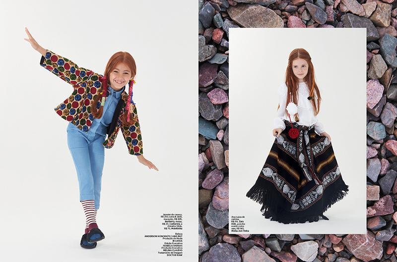 40-49 - moda etnica5.jpg