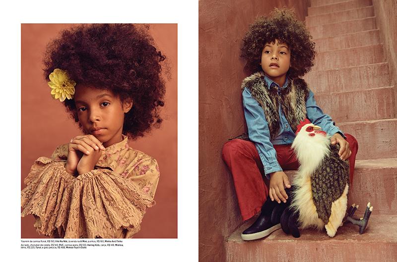 28-39 moda genderless2.jpg