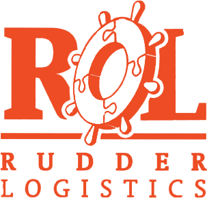 Rudder Logistics