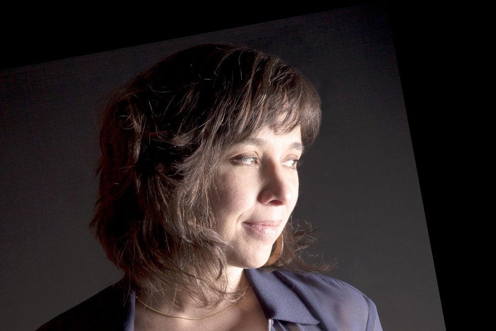 Jessica Servières     Commission Oreille du Cnum93 |     Artiste