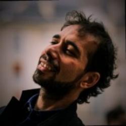 Tamer El-Aidy         Commission communication | Les Petits Débrouillards