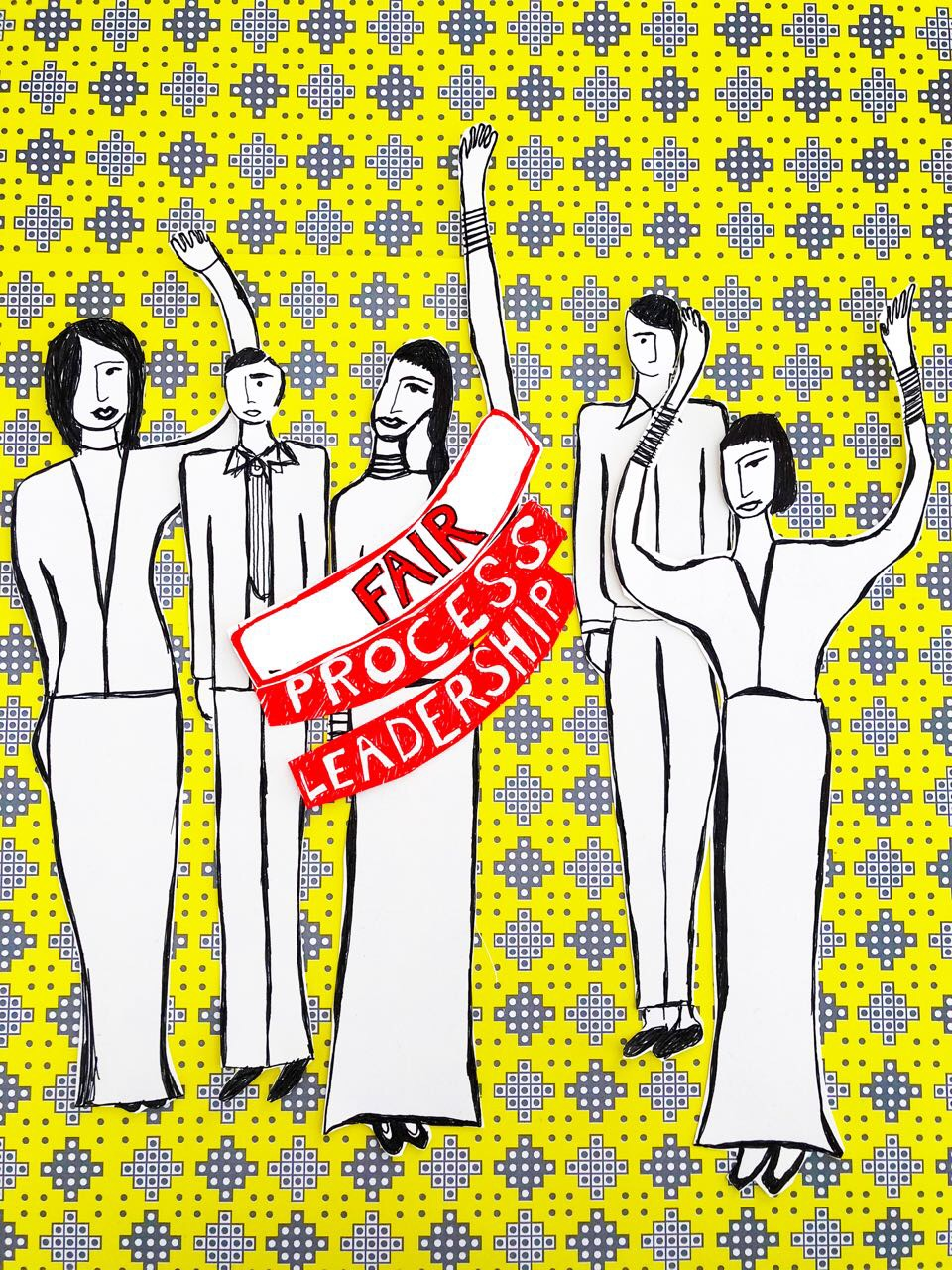 Illustration by  Costas Mantzalos