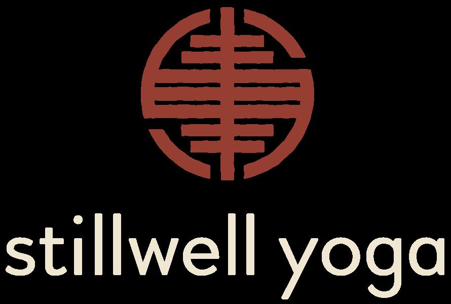 SY-logo-horizontal.png
