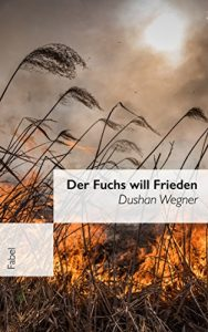bei Amazon & ebook.de