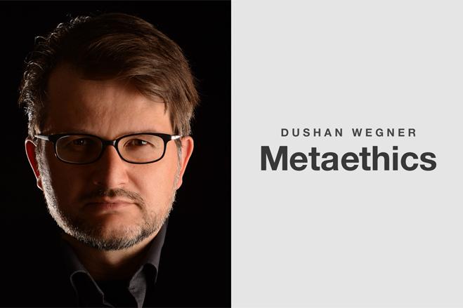 Politische Kolumne »Metaethics« bei Tichys Einblick