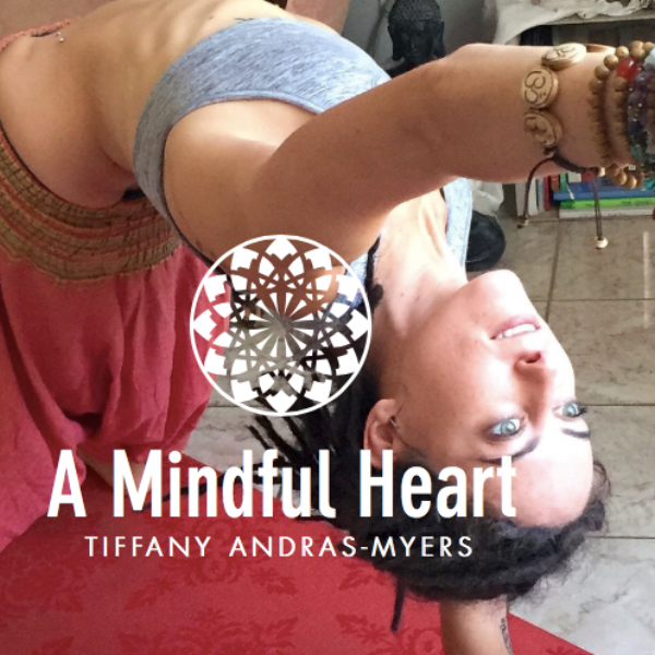 A Mindful Heart  *Discount collaboration coming soon #yoga #meditation #lifecoach   amindfulheartyoga.com