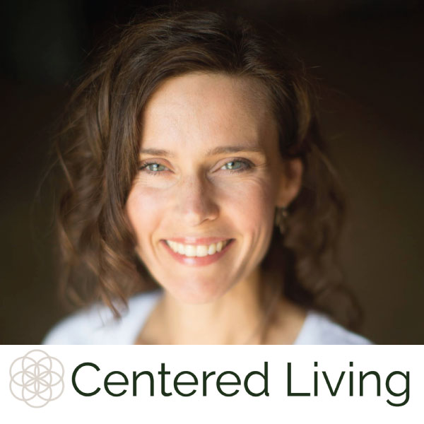 Centered Living: Healing can Happen  10% Off #healing #health #mindfulness #reiki #shamanism #lifecoach   centeredyou.com