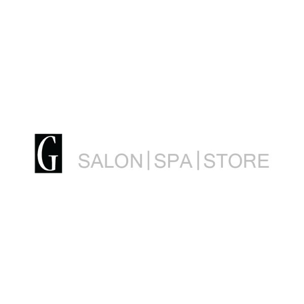 G Salon & Spa  *Discount coming soon #haircuts #massage #facials #waxing #eyelashextensions   gsalonatl.com