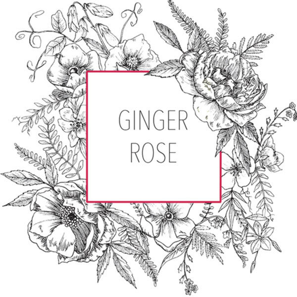 Ginger Rose  10% Off Wedding Flowers #weddings #floraldesign #local #modern #flowerlove #lush   gingerrose.com