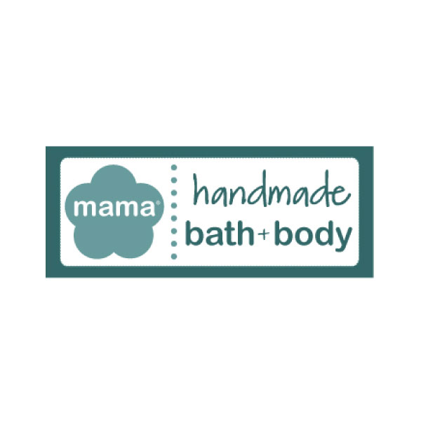 Mama Bath + Body  10% Off #products #soap #essentialoils   loveyourmama.com