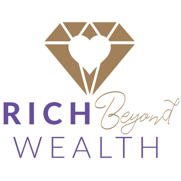 Rich Beyond Wealth  Complimentary 1-Hour Strategy Session ($150 value) #socialimpactconsulting #events   richbeyondwealth.com