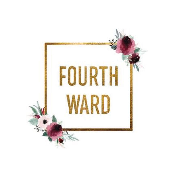 Fourth Ward  20% Off #tops #bottoms #rompers #dresses #swim #accessories   shopfourthward.com