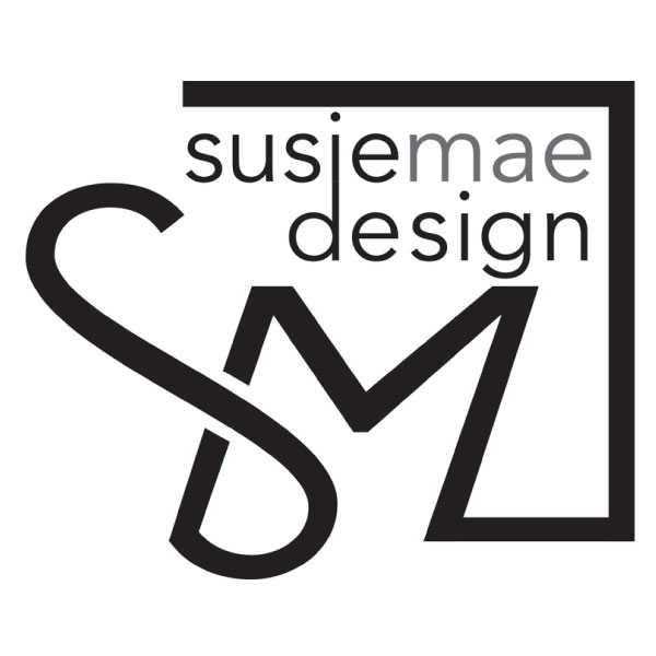 Susie Mae Design  #residential #tv #artdirection #socialmedia   susiemaedesign.com