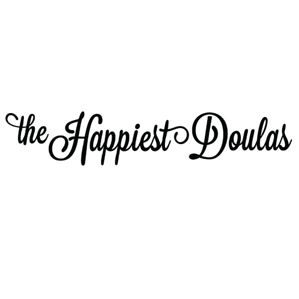The Happiest Doulas  #birthingparty #doulas #birthclasses #pregnancy   happiestdoulas.com