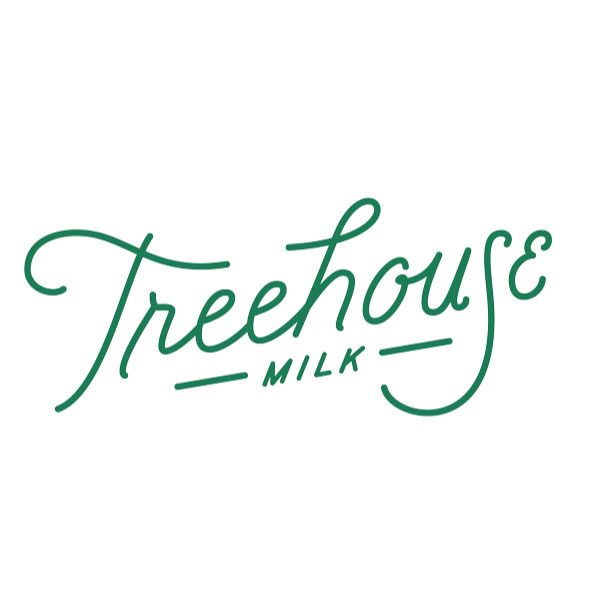 Treehouse Milk  10% Off #healthy #drinkmorenutmilk #fresh   treehousemilk.com
