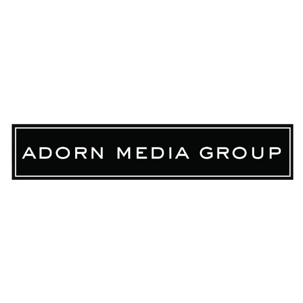 Adorn Media Group  #digitalmarketing #fashion #lifestyle #beauty #brands #blogs   adornmediagroup.com