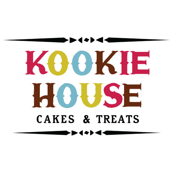 Kookie House Cakes & Treats  10% Off Cake Orders #cakes #cookies #pies #candy #recipes   kookiehouse.com
