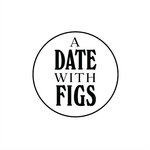 A Date With Figs  #holistic #privatechef   adatewithfigs.com