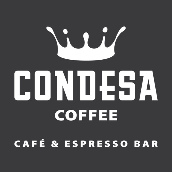 Condesa Coffee  10% Off Entire Purchase at Both Locations #coffee #cafe #espresso #bar   condesacoffee.com