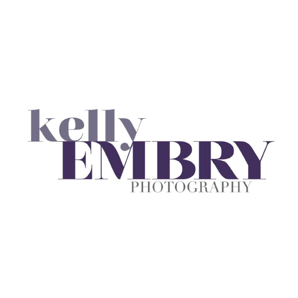 Kelly Embry  10% Off Sessions & Prints #editorial #documentary #lifestyle #boudoir #portraits #family #styledportraits   kellyembryphoto.com