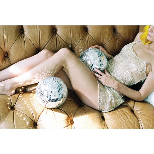 Jordana Dale   10% Off #fashion #portraits #personalbranding #boudoir #headshots #commerical   jordanadale.com