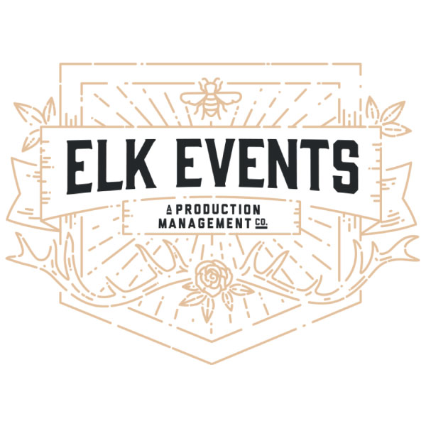Elk Events   DWF Sponsor  #eventmanagement #eventplanning #tradeshows #festivals #concerts #corporateevents #eventgreening   elkevents.com