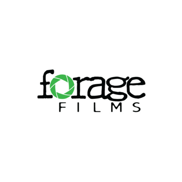 Forage Films  10% Off Marketing Videos #directories #styleediting #planning #production #post #businessfilms #brands   foragefilms.com