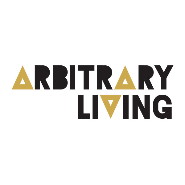 Arbitrary Living  #colorful #handmade #homewares #vintage #chopitupatl   arbitraryliving.com