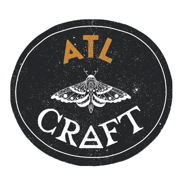 ATL Craft  #healingarts #witch #classes #localproducts #healers #artists   atlcraftshop.com