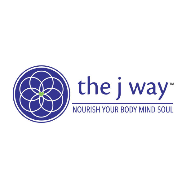 The J Way  #retreats #reikitraining #workshops #soulsharing   thej-way.com