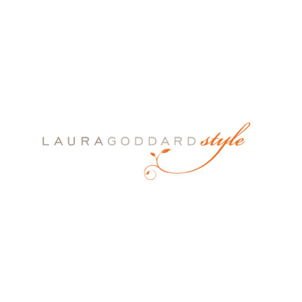 Laura Goddard Style  15% Off for First Time Clients #cutting #color #highlights #styling #makeup   lauragoddardstyle.com