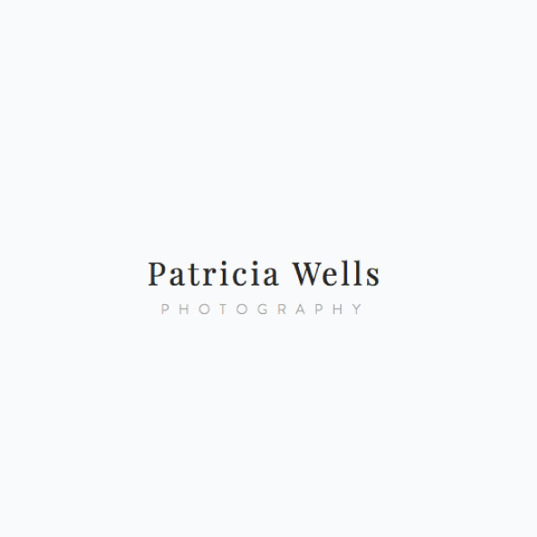 Patricia Wells Photography  20% Off Session Fee or Images #portraits #boudoir #personalbranding #pinkwall   patriciawellsphotography.com