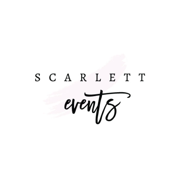 Scarlett Events  #weddings #engagements #events   scarlett.events